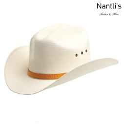 Nantlis Sombrero 30x Sinaloa F8 Western Hats USA