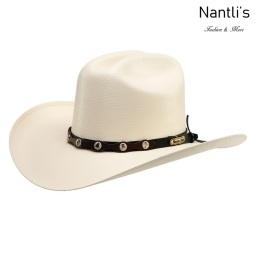 Nantlis Sombrero 50x joan sebastian F10 1x1 Western Hats USA