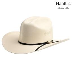 Nantlis Sombrero 50x joan sebastian F9 Western Hats USA