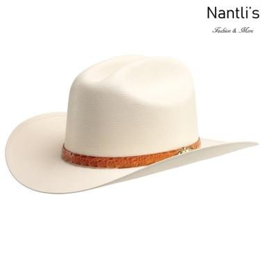 Nantlis Sombrero 50x Sinaloa 2 F8 Western Hats USA