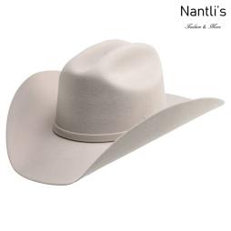 Nantlis Texana 100x Malboro Buskin Western Hats USA