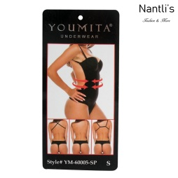 Nantlis YMBS60005 tirantes