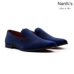 SL-C351 Burgundy Zapatos por Mayoreo Wholesale mens shoes Nantlis Santino Luciano Shoes