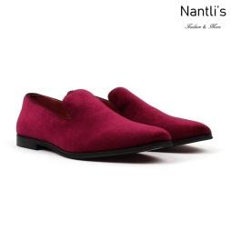 SL-C351 Navy Zapatos por Mayoreo Wholesale mens shoes Nantlis Santino Luciano Shoes