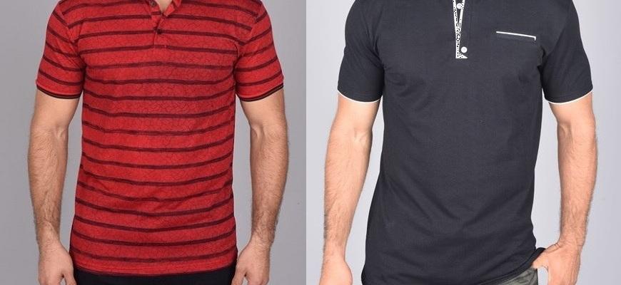Wholesale polo shirts camisas para hombres mayoreo nantlis