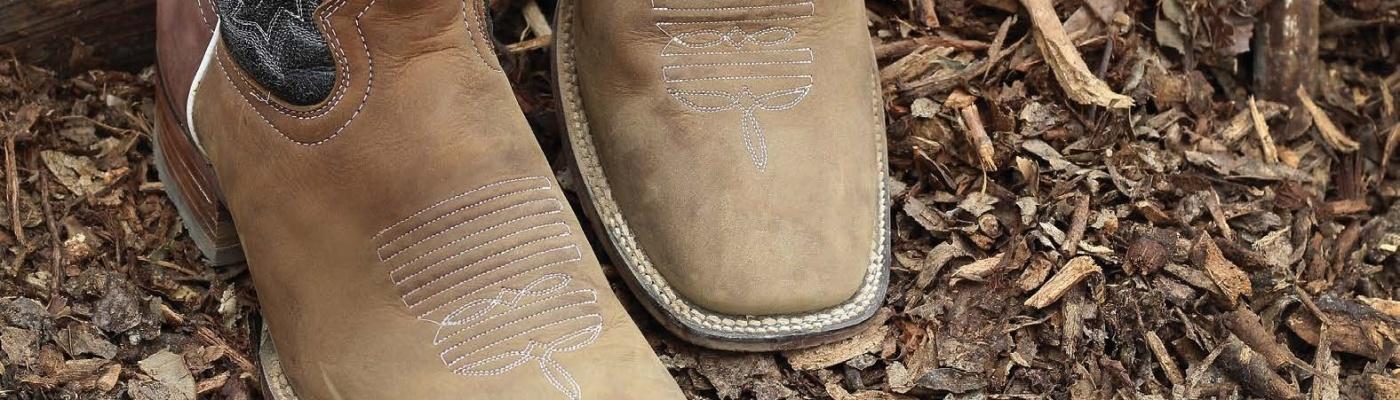 Wholesale western boots botas vaqueras mayoreo nantlis