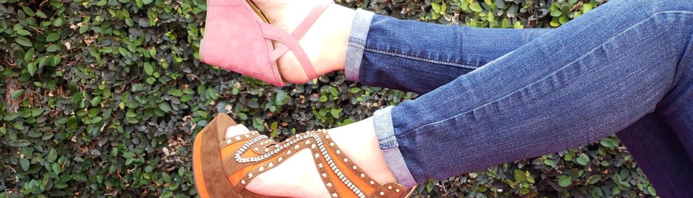 zapatos de mujer mayoreo wholesale womens shoes nantlis