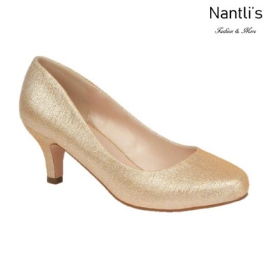 BL-Barbara-66X Nude Zapatos de Mujer Mayoreo Wholesale Women Heels Bridal Shoes Nantlis