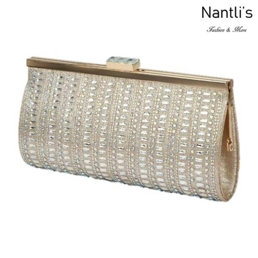 BL-HB48Q Nude Cartera de Mujer Mayoreo Wholesale Womens Hand Bag Nantlis
