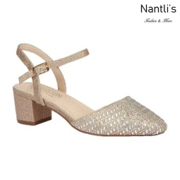 BL-Olivia-26 Nude Zapatos de Mujer Mayoreo Wholesale Women Heels Shoes Nantlis