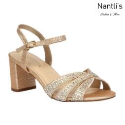 BL-Sofia-59 Nude Zapatos de Mujer Mayoreo Wholesale Women Heels Shoes Nantlis