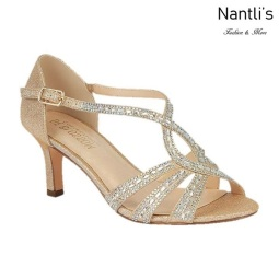 BL-Valerie-3 Nude Zapatos de Mujer Mayoreo Wholesale Women Heels Shoes Nantlis