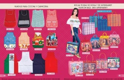 Catalogo Nantlis Vol IM2019 Nantlis Western Wear Productos de Mexico Page 024-025