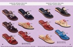 Catalogo Nantlis Vol IM2019 Nantlis Western Wear Productos de Mexico Page 050-051