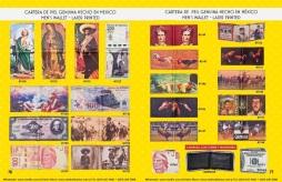 Catalogo Nantlis Vol IM2019 Nantlis Western Wear Productos de Mexico Page 076-077