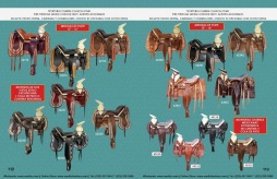 Catalogo Nantlis Vol IM2019 Nantlis Western Wear Productos de Mexico Page 112-113