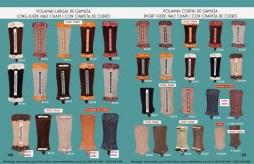Catalogo Nantlis Vol IM2019 Nantlis Western Wear Productos de Mexico Page 120-121