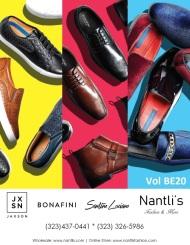 Nantlis Vol BE20 Catalogo Zapatos por Mayoreo Wholesale Shoes_Page_01
