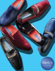 Nantlis Vol BE20 Catalogo Zapatos por Mayoreo Wholesale Shoes_Page_02