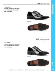 Nantlis Vol BE20 Catalogo Zapatos por Mayoreo Wholesale Shoes_Page_03