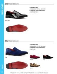 Nantlis Vol BE20 Catalogo Zapatos por Mayoreo Wholesale Shoes_Page_04