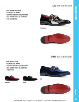 Nantlis Vol BE20 Catalogo Zapatos por Mayoreo Wholesale Shoes_Page_05