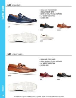 Nantlis Vol BE20 Catalogo Zapatos por Mayoreo Wholesale Shoes_Page_06