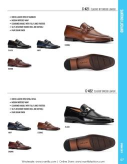Nantlis Vol BE20 Catalogo Zapatos por Mayoreo Wholesale Shoes_Page_07