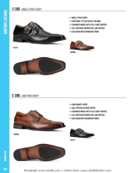 Nantlis Vol BE20 Catalogo Zapatos por Mayoreo Wholesale Shoes_Page_08