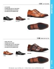 Nantlis Vol BE20 Catalogo Zapatos por Mayoreo Wholesale Shoes_Page_09