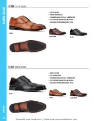 Nantlis Vol BE20 Catalogo Zapatos por Mayoreo Wholesale Shoes_Page_10