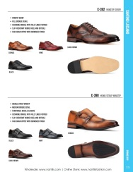 Nantlis Vol BE20 Catalogo Zapatos por Mayoreo Wholesale Shoes_Page_11
