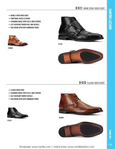 Nantlis Vol BE20 Catalogo Zapatos por Mayoreo Wholesale Shoes_Page_13