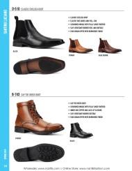 Nantlis Vol BE20 Catalogo Zapatos por Mayoreo Wholesale Shoes_Page_14