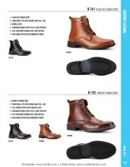 Nantlis Vol BE20 Catalogo Zapatos por Mayoreo Wholesale Shoes_Page_15