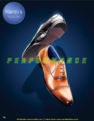Nantlis Vol BE20 Catalogo Zapatos por Mayoreo Wholesale Shoes_Page_16