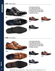 Nantlis Vol BE20 Catalogo Zapatos por Mayoreo Wholesale Shoes_Page_17