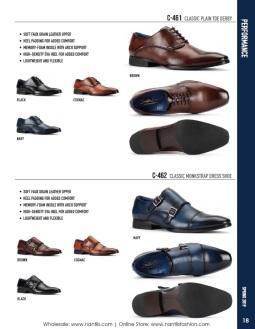 Nantlis Vol BE20 Catalogo Zapatos por Mayoreo Wholesale Shoes_Page_18