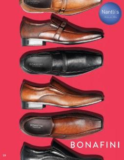 Nantlis Vol BE20 Catalogo Zapatos por Mayoreo Wholesale Shoes_Page_19