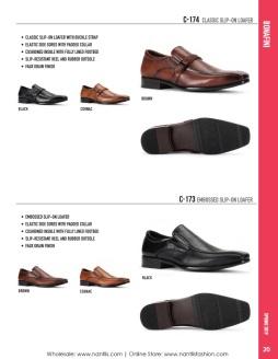 Nantlis Vol BE20 Catalogo Zapatos por Mayoreo Wholesale Shoes_Page_20