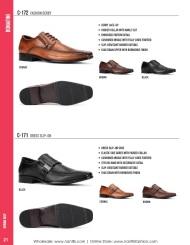 Nantlis Vol BE20 Catalogo Zapatos por Mayoreo Wholesale Shoes_Page_21