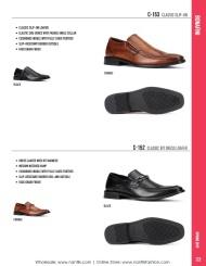 Nantlis Vol BE20 Catalogo Zapatos por Mayoreo Wholesale Shoes_Page_22