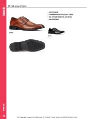 Nantlis Vol BE20 Catalogo Zapatos por Mayoreo Wholesale Shoes_Page_23