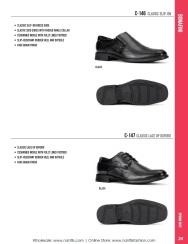 Nantlis Vol BE20 Catalogo Zapatos por Mayoreo Wholesale Shoes_Page_24