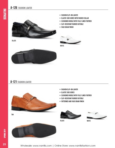 Nantlis Vol BE20 Catalogo Zapatos por Mayoreo Wholesale Shoes_Page_25