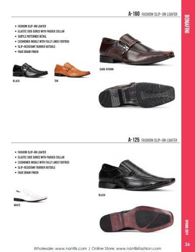 Nantlis Vol BE20 Catalogo Zapatos por Mayoreo Wholesale Shoes_Page_26