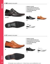 Nantlis Vol BE20 Catalogo Zapatos por Mayoreo Wholesale Shoes_Page_27