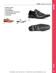 Nantlis Vol BE20 Catalogo Zapatos por Mayoreo Wholesale Shoes_Page_28