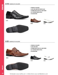 Nantlis Vol BE20 Catalogo Zapatos por Mayoreo Wholesale Shoes_Page_29