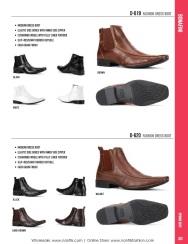 Nantlis Vol BE20 Catalogo Zapatos por Mayoreo Wholesale Shoes_Page_30